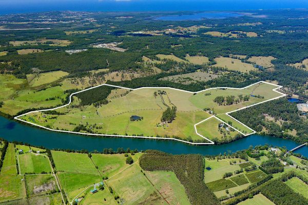 Riverpark-Sancrox-6