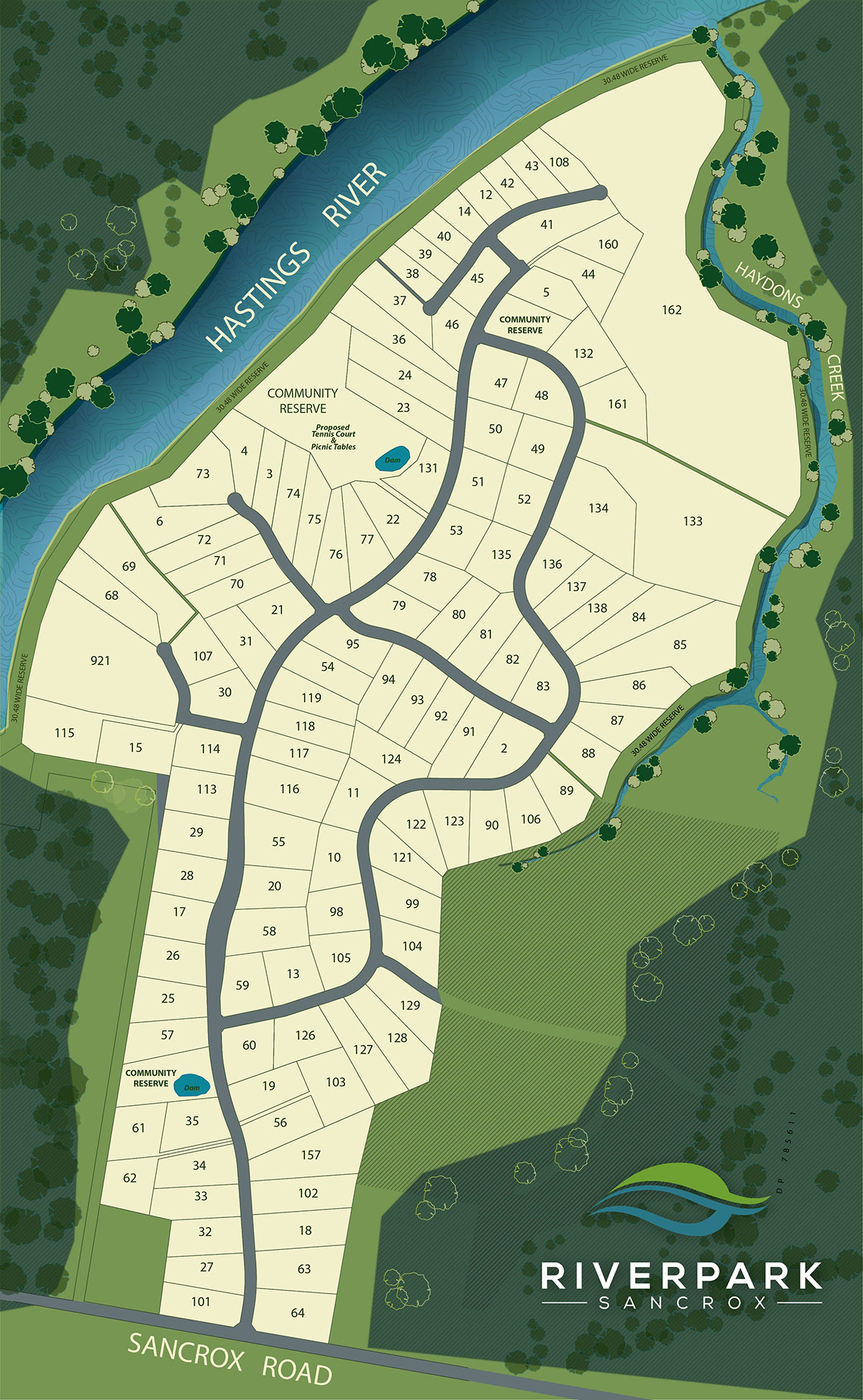 Riverpark_MasterPlan_v4_